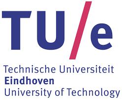 logo of Eindhoven University of Technology (Netherlands)